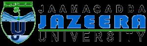 Jazeera-University