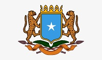 205-2056051_coat-of-arms-of-somalia-federal-government-of