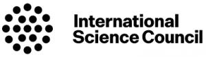 ISC-language
